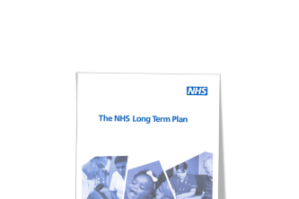 """NHS leaders have said they """"expect"""" to increase investment in body cameras as part of efforts to retain nurses and other current health service staff"""