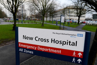 Hospital attacks spur bosses to invest £250k in protection for staff and patients